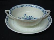 1980-Now Date Range Adams Pottery