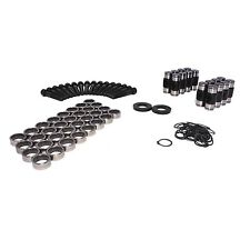 Comp Cams 13702-KIT Rocker Arms Trunion Kit for Chevrolet LS 4.8 5.3 5.7 6.0 6.2