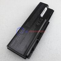 8Cell Battery for Acer Aspire 8920 8920G 8930G 8935 8935G 8940 8735 5200mah