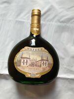 Vino Mateus Rosè Vintage Anni 80 Rare Vinho Bottle Sogrape 75 Cl. 11% Portogallo