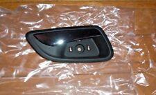 GENUINE GM OEM New In Box RH Passenger Side Inside Handle GM PART #95175660