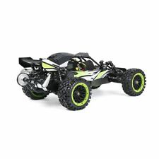 Rovan Q-Baja Shorty 29cc 1/5th Scale Baja Buggy 2WD Petrol RC Car RTR 2.4Ghz