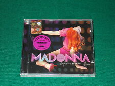 Confessions On A Dance Floor  Madonna