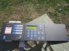 Operators Display Module 976128 w/MPIM *FireTFX AUTOCALL GRINNELL THORN SIMPLEX