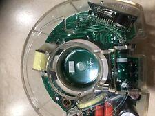 eSpring Electronic Module used