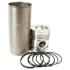 MF Perkins ad3.152,ad4.203,at3.152-65,135,148,155,158 Lot de segments piston