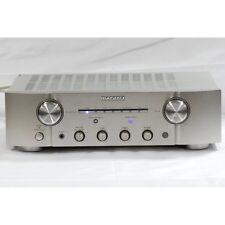 Hervorragende Audio Union Marantz Tracht Main Amplifier PM - 7003 Japan Import
