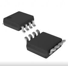 TEXAS INSTRUMENTS ADS7822E 8-Pin VSSOP ADC SAR 200ksps New Lot Quantity-3
