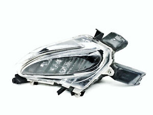 OEM 16-20 Mazda MX-5 Miata Reverse Backup Back Up Lamp Tail Light RH w/ Damage