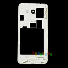 REAR BACK MID MIDDLE FRAME CHASSIS HOUSING FOR SAMSUNG GALAXY GRAND PRIME G530