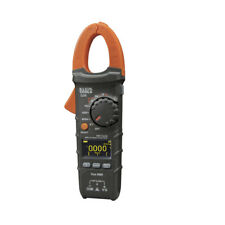 Klein Tools CL330 400A AC Auto-Ranging Digital Clamp Meter