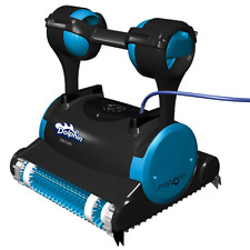 Dolphin Triton certified refurbished robotic pool cleaner Maytronics 88886356