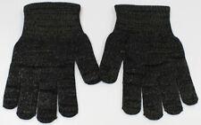 Glider Handschuhe Kupfer Touchscreen Handschuhe rutschfeste Handfläche