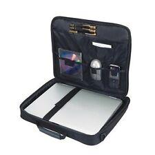 Housses et sacoches noirs Targus pour ordinateur portable