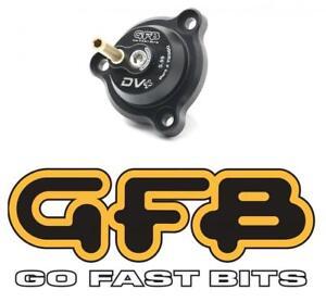 GFB T9360 Ford Focus RS MK3 Performance Diverter Valve