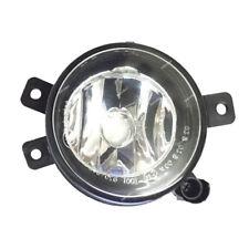 Fog Light Running Light Lamp DRL Driver Side For 2010-2014 BMW E84 X1