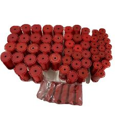 63 Caruso Molecular Steam Setter Replacement Rollers 22 L 17 M 18 S 6 Mini