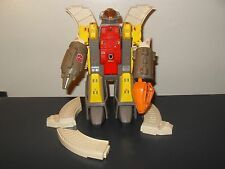 transformers g1 original vintage base omega supreme electronics work