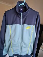 Nike - Full tracksuit - Multicolour - XXL