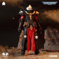 McFarlane Warhammer Adepta Sororitas Battle Sister [Pre-Order] •NEW & OFFICIAL•