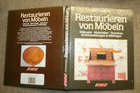 200g Perle Kleber Traditionell Holz Kleber Für Furnieren /& Restaurieren Möbel