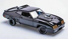 Ford 1:18 Scale XB Falcon Tuned Version Diecast Car
