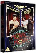 Movie Movie 5027626317140 DVD Region 2