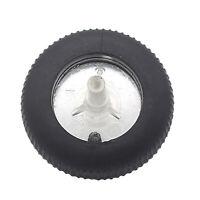Für Logitech G403 G603 G703 Maus Pulley Wheel Scroll Roller Ersatz Reperatur