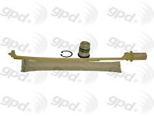 Global Parts Distributors 1411809 Desiccant Bag Kit