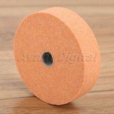 Polishing Wheel Abrasive Disc Grinding Metal Stone Grinder Polisher Rotary Tool