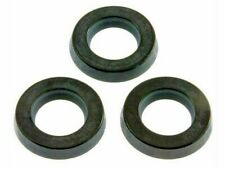 GENERAC 0H95650113 Power Washer Pump Seal Kit Generac 006595R0 G0069210 G0065950