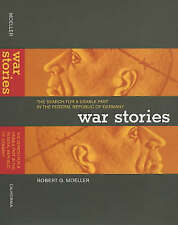 Wars Books