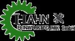 Hahn Feinwerktechnik GmbH
