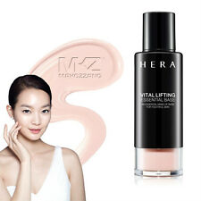 HERA Vital Lifting Essential Base Makeup Foundation Primer Amore Pacific + GIFT