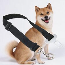 Regolabile Cane Pet Auto Cintura Di Sicurezza Harness ITALIA