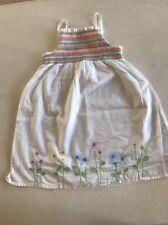 Sommerkleid für Mädchen In Größe 98 von Salt and Pepper