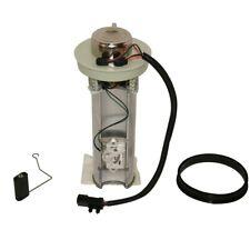 GMB Fuel Pump Module 520-2940 For Jeep TJ Wrangler 1997-2002
