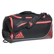 adidas Men's Duffle/Gym Bags