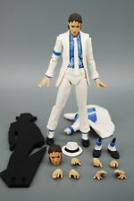 Original BANDAI S.H.Figuarts SHF Michael Jackson Smooth Criminal No Box New