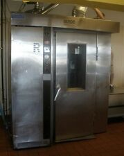 s l225 commercial bakery ovens ebay  at bakdesigns.co