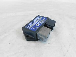 Harley Dyna & Touring Road King & Electra Dynatek Twin Cam Ignition Module TC88