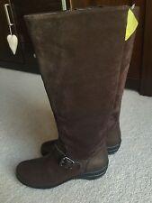 Hotter Low Heel (0.5-1.5 in.) Zip Shoes for Women