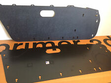 90-97 Mazda Miata 'Forever' Door Panels. ABS plastic Made in USA!