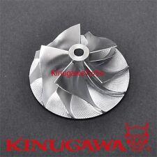 Kinugawa Turbo Compressor Wheel T518Z T618Z Greddy Trusts MHI TD05H TD06 18G