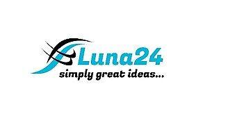 luna24.1