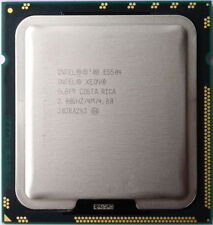 Xeon E5504 STEP: SLBF9  for ML330 G6 Fully Tested  Working  AT80602000801AA