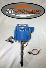JEEP AMC V8 GM HEI DISTRIBUTOR 290 304 343 360 390 401 *CRT PERFORMANCE QUALITY*