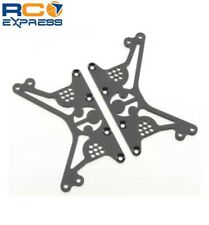 Axial Racing Chassis Set Xr10 AX30562