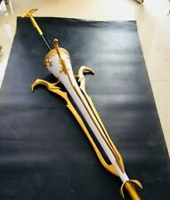 Handmade Fate/Apocrypha Astolfo Weapon Lance Trap of Argalia Cosplay Prop Buy