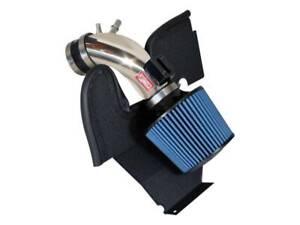 INJEN SHORT RAM AIR INTAKE FOR 13-20 FORD FUSION S/SE 2.5L I-4 POLISHED SP9062P